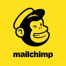 How to add a user to mail chimp with Luova Labs