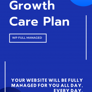 Luova Labs Growth Care Plans